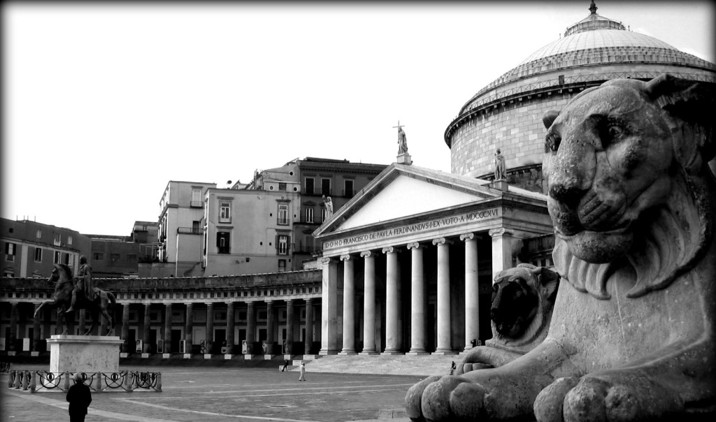 Napoli-Sweet-Food-Copertina